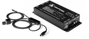 jl wiring diagram jl image wiring diagram jl audio amp wiring diagrams jodebal com on jl wiring diagram