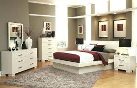 white wicker bedroom furniture. White Wicker Bedroom Set Pier One Furniture .