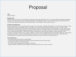 Final Project Proposal Template - Henrycmartin.com