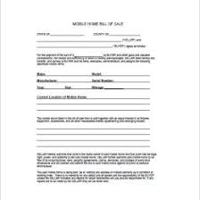 Free Sample Of Bill Of Sale Horse Bill Of Sale 8 Free Sample Example Format Download