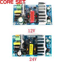 Отзывы на Источника <b>Питания</b> Модуля <b>Ac</b> 110v 220v В <b>Dc 12v</b> ...