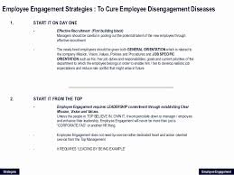 Sample Training Plan Template New New Employee Training Schedule