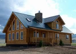 2500 sq ft log home plans best of 2500 sq ft house plans elegant log cabin