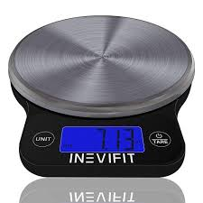 Marijuana Gram Scale Chart 10 Best Digital Weed Scales Aug 2019 Buying Guide