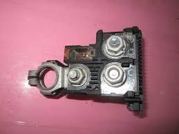 honda fuse box connector honda wiring diagrams