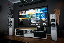 entertainment system interior design theater home entertainment system acircmiddot home theater setuphome