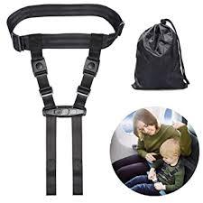 Seat Belt Gated <b>Buckle Locking</b> Clip Child Harness Baby New <b>Metal</b> ...