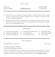 nursing supervisor resumes nursing supervisor resume nursing supervisor resume food service