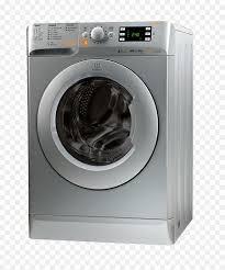 Máy giặt quần Áo Combo máy giặt sấy Indesit IWD máy Giặt thiết bị Nhà máy  Sấy - máy giặt dấu hiệu 830*1064 minh bạch Png Tải về miễn phí - Quần