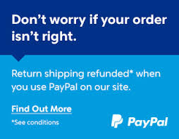 freereturn offer free return shipping to your customers without spending a