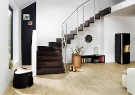 With it, hmg aims to find a middle ground between the real. Din 18065 Baurecht Bei Treppen Treppenmeister
