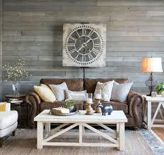 nice living room furniture ideas living room. Coffee Table:Nice Sofa Table Top Latest Design Of Photo Ideas Living Room Rustic Rooms Nice Furniture R