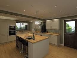 Fitted kitchens uk Blue Uk Kitchens Fitted Kitchen Design Nottingham Derby Uk Kitchens