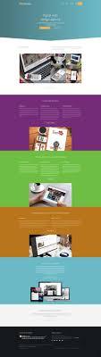 Web Design Cheltenham Webnetism Is A Leading Web Development Agency In Cheltenham