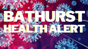 The next phase of the transport plan will allow more people to return to the network in a covid safe way. Covid 19 Coronavirus Nsw Health Issues Alert For Bathurst Region Western Advocate Bathurst Nsw