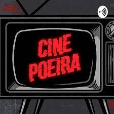 Cine Poeira
