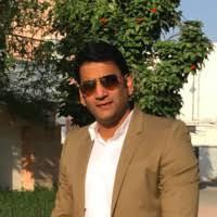 Shaikh Fahim - Director - Al Nahdha Group   ZoomInfo.com