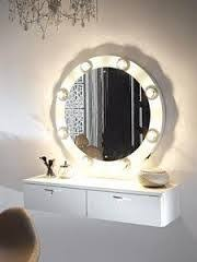 wall mounted dressing table designs for bedroom. Interesting For Image Result For Wall Mounted Dressing Table Designs Bedroom And Wall Mounted Dressing Table Designs For Bedroom E