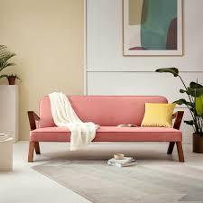 retrostar 4er sofa sternzeit design