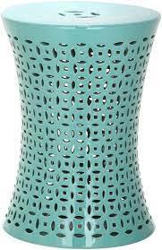 ceramic garden stools garden stool