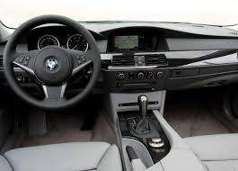 2005 BMW 545i Touring | BMW | Pinterest | BMW, Cars and Dream cars
