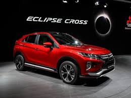2018 mitsubishi eclipse cross. contemporary 2018 012018mitsubishieclipsecrossoveratjpg and 2018 mitsubishi eclipse cross
