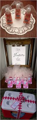 Wedding Ideas  20+ Bridal Shower Favor Gifts Your Guests Will Like