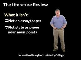 Dissertation Boot Camp   Literature Review Toolkit   YouTube Political Science Now Writing Across the Professions Library Resources  A Review Frederic Murray  Assistant Professor MLIS  University