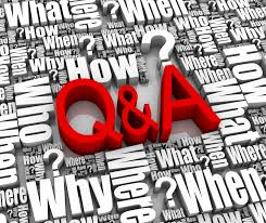Q A Everything You Need To Know About Behavioral Interview