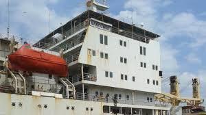 Andaman Ship Schedule And Timing Of September 2019 Andaman