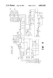 limitorque l120 wiring diagram data wiring diagram today limitorque l120 wiring diagram wiring diagrams limitorque manuals auma actuator wiring diagram simple wiring schema eim