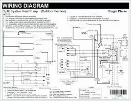 480 volt transformer wiring diagram luxury edwards 598 transformer 480 volt transformer wiring diagram luxury edwards 598 transformer wiring diagram sample