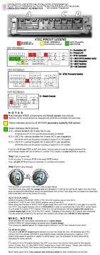 ag wiring diagram john deere wiring diagrams wiring diagram obd wiring diagram obd image wiring diagram obd2 distributor wiring diagram obd2 auto wiring diagram schematic