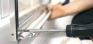 shower door plastic seal replacement glass shower door plastic seal strip water guard china home interior shower door
