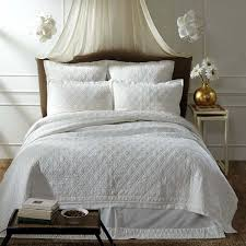69 best create a dream room with bedding images on white and ivory bedding