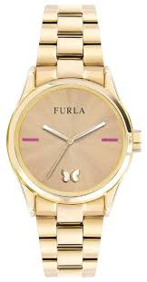 Купить <b>Наручные часы FURLA</b> R4253101533 по выгодной цене ...