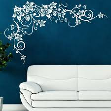 large wall stencil wall stencils and decals wall stencil creeper med large wall stencils nz