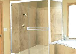 prefab shower wall niche insert tags beautiful large size of pictures tile vs prefabricated premade redi board shower niches premade niche prefab uk