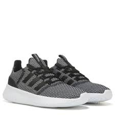 adidas womens. adidas women\u0027s cloudfoam ultimate sneaker shoe womens