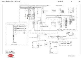 kenworth w900 wiring schematic download wiring diagram database 1984 kenworth w900 wiring diagram wiring diagram images detail name kenworth w900