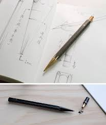 architect office supplies. 40 Awesome Gift Ideas For Architects And Interior Designers // Sketching  Pencils Architect Office Supplies
