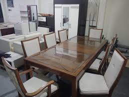 sell used furnit 13144585 mzad qatar