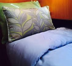 600 thread count egyptian cotton solid duvet covers