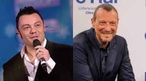 Sanremo 2020, il prezzo dei biglietti. Scoppia la bufera ...