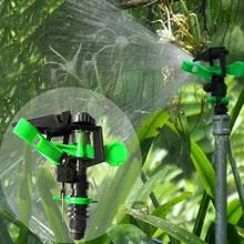 Shop Metal <b>Sprinkler</b> - Great deals on Metal <b>Sprinkler</b> on AliExpress ...