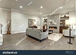 Light gray living room furniture Grey Couch Grey Pinterest Grey Couches In Living Rooms Light Gray Living Room Walls Dark Gray
