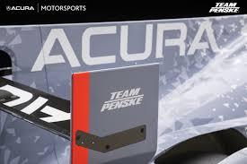 2018 acura dpi. unique acura home  2018 acura arx05 endurance racer bringing v6tt to track  dpi race car throughout acura dpi