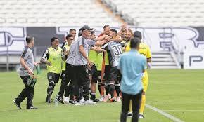 Resultado de imagem para Caminhada na Copa do Brasil começa hoje para Ceará e Atlético/CE
