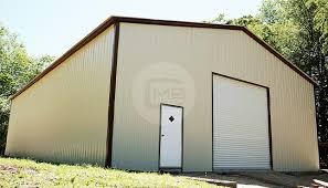 40x60 metal building 40x60 steel garage