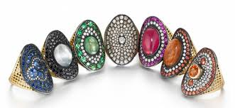 raygriffiths rings